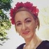 diana, 33, Міжгір'я