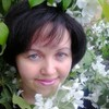 Елена, 48, г.Карасук