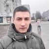Владислав Малик, 31, г.Брянск