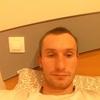 Сергей ян, 30, г.Вильнюс