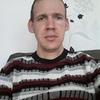 Костя, 33, г.Оснабрюк