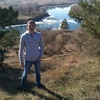 Данил, 30, г.Тирасполь
