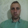 Андрей, 26, г.Кропивницкий