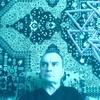 сергей, 59, г.Костомукша