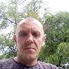 Александр, 37, г.Минеральные Воды