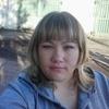 Светлана, 34, г.Осинники