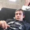никита, 21, г.Челябинск