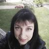 Svetlana, 35, г.Липецк
