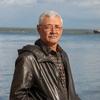 nik, 61, г.Набережные Челны