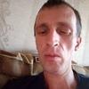 Рамиль, 37, г.Нижний Новгород