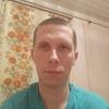 Евгений, 35, г.Минск