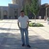 Камол, 27, г.Ташкент