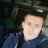 Александр Водолазов, 33, г.Улан-Удэ
