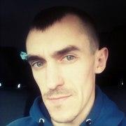 Сергей 31 Верховье