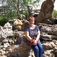 Ирина, 60 лет, Близнецы, Каменск-Шахтинский