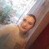 lyuda, 26, Zolotonosha