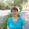Эля, 45, г.Новотроицк