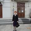 Наталия, 62, г.Красноярск