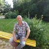 владимир, 59, г.Малоярославец