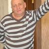 Вячеслав, 54, г.Абакан