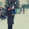 любовь, 42, г.Архангельск
