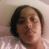 Kayla Celeste, 26, г.Рокингем