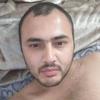 Мурат, 29, г.Уфа