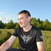 Радик, 22, г.Азнакаево