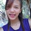 laiza, 24, г.Манила
