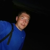 Vitaliy, 28, Valozhyn