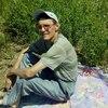 Сергей, 48, г.Астрахань