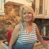 Алиса, 48, г.Гродно