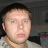 Aleksandr, 33, г.Кадуй