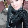 Татьяна Массарова, 32, г.Нурлат