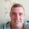 Vladik, 30, г.Череповец