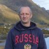 Sergey, 46, Volosovo