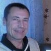 Сергей, 50, г.Саратов