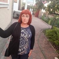 Ника, 41 год, Дева, Харьков