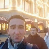 ☞✵Max95☪✁▁ ▂ ▃ ▅, 25 лет, Близнецы, Москва