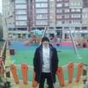 Булгаков, 47, г.Луганск