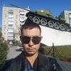 Серёга, 30, г.Ташкент