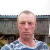 Danila, 31, Velikiy Ustyug