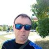 Николай, 49, г.Липецк