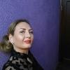 Виола, 36, г.Архангельск