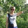 Oksana, 43, Vanino