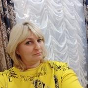Елена 45 Магнитогорск