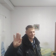 Андрей 48 Тымовское