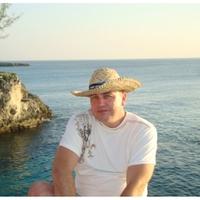 Сергей, 58 лет, Козерог, Москва