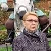 Ирина, 62, г.Коломна