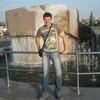 Руслан, 35, г.Дзержинск